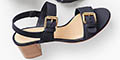 Talbots-Mimi-Buckle-Strap-Leather-Sandal