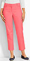 Talbots-Perfect-Crop-Pant-Sunkissed-Coral
