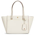 Tory-Burch-Small-Parker-Leather-Tote