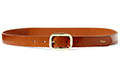 Classic-Fashion-Over-40-Ralph-Lauren-Saffiano-Leather-Belt