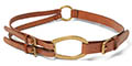 Classic-Fashion-Over-40-Ralph-Lauren-Tri-Strap-Belt