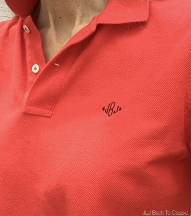 Classic-Fashion-Over-40-50-Ralph-Lauren-Classic-Fit-Polo-Shirt-Personalized