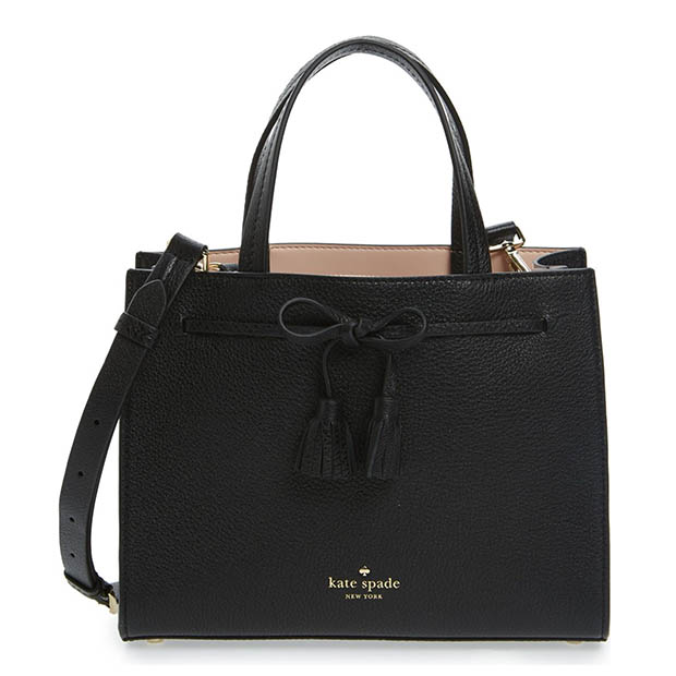 Classic-Fashion-Over-40-50-Kate-Spade-Hayes-Street-Small-Isobel-Black