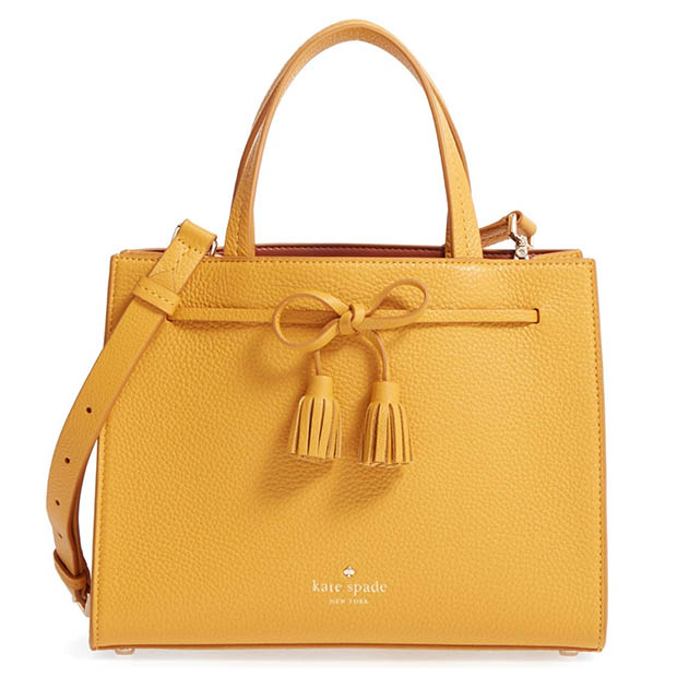 Classic-Fashion-Over-40-50-Kate-Spade-Hayes-Street-Small-Isobel-Saffron