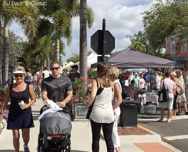 Vlog-Third-Street-South-Farmer's-Market-Naples-Florida