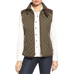gallery-Quilted-Vest-Fatigue