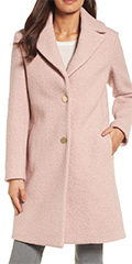 Tahari-Boiled-Wool-Blend-Coat