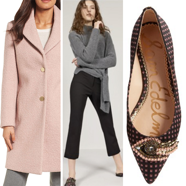 Classic-Fashion-Style-Over-40-50-Nordstrom-Fall-2017-Anniversary-Sale-Blog