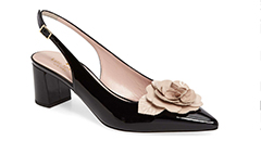 Kate-Spade-Mercer-Slingback-Pump-Black-Blush