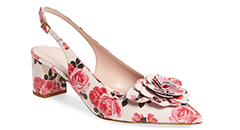 Kate-Spade-Mercer-Slingback-Pump-Sand-Rose-Printed-Nappa