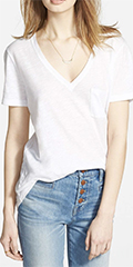 Madewell-Whisper-Cotton-V-Neck-Tissue-Tee