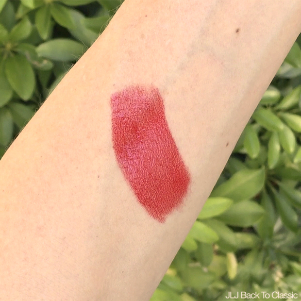 Zuzu-Luxe-Caliente-Lip-Gloss-Swatch