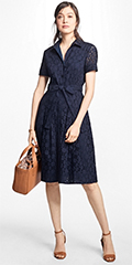 Brook-Brothers-Navy-Eyelet-Shirt-Dress