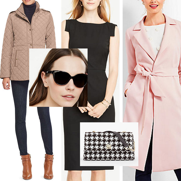 65-Timeless-Fall-2017-Classic-Picks-Fashion-Style-Over-40-50