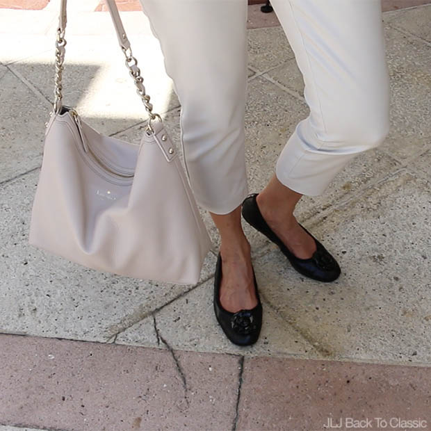 Fashion-Over-40-Kate-Spade-Boerum-Place-Medium-Serena-Lindsay-Phillips-Flats
