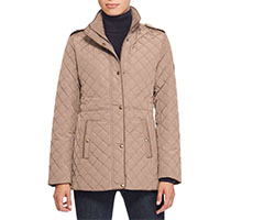 Lauren-Ralph-Lauren-Quilted-Field-Jacket