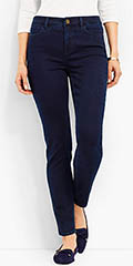 Talbots-Denim-Jegging-Rinse-Wash