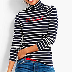 Talbots-Long-Sleeve-Embellished-Turtleneck