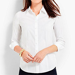 Talbots-Perfect-Long-Sleeve-Shirt
