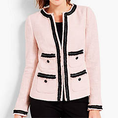 Talbots-Provence-Tweed-Jacket