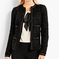 Talbots-Social-Butterfly-Tweed-Jacket
