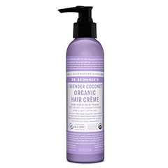 Dr.-Bronner's-Organic-Lavender-And-Coconut-Hair-Conditioner-And-Styling-Creme