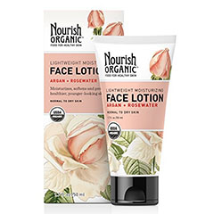 Nourish-Organic-Face-Lotion