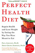 Perfect-Health-Diet-Book