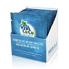 Vita-Coco-USDA-Organic-Unrefined-Coconute-Oil-Cleansing-Wipes