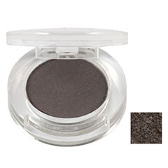 100-Percent-Pure-Fruit-Pigmented-Eyeshadow-Fig