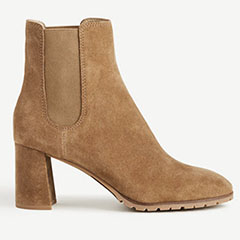 Ainsley-Suede-Heeled-Booties-Ann-Taylor