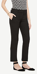 Ann-Taylor-Devin-Fit-Black-Ankle-Pant-Double-Cloth