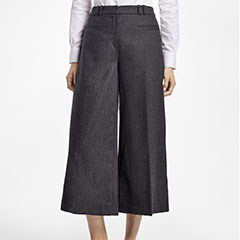 Brooks-Brothers-Flannel-Wide-Leg-Culottes
