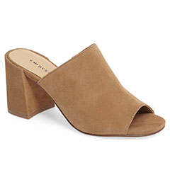 Chinese-Laundry-Sammy-Slide-Suede-Sandal