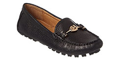 Coach-Arlene-Driving-Moccasin-Black