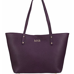 Gigi-New-York-Personalized-Taylor-Mini-Wine-Pebbled-Leather-Tote