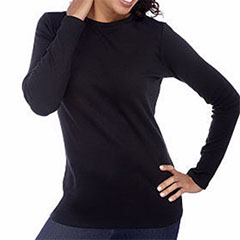 Isaac-Mizrahi-Essentials-Long-Sleeve-Crewneck-Tee-Black