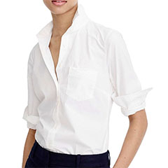 J-Crew-Cotton-Poplin-Button-Up-Shirt