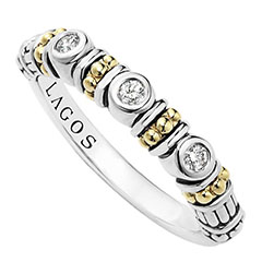 Lagos-Three-Diamond-Stacking-Ring