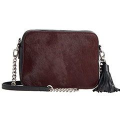Nordstrom-Ella-Leather-and-Haircalf-Burgundy-Crossbody-Bag