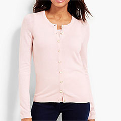 Talbots-Charming-Cardigan-in-Whisper-Pink