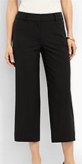 Talbots-Cropped-Wide-Leg-Pants-Black