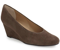 Vaneli-Dilys-Brown-Suede-Wedge-Pump