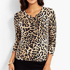 Talbots-Charming-Cardigan-Animal-Print