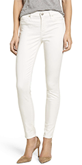 For-All-Mankind-Ankle-Skinny Jeans-Pearl