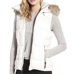 Andrew-Marc-Lanie-Puffer-Vest-With-Faux-Fur