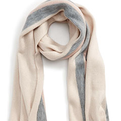 BP-Ivory-Stripe-Oblong-Scarf