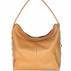Botkier-New-York-Soho-Leather-Hobo