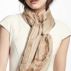 Brooks-Brothers-Oblong-Silk-Scarf