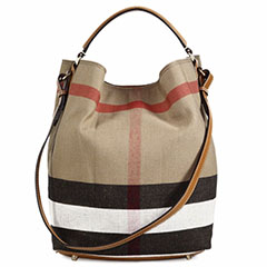 Burberry-Ashby-Medium-House-Check-Shoulder-Bag